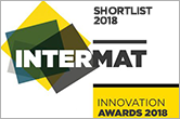 Intermat Shortlist 2018