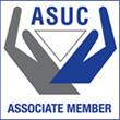 ASUC associate Member