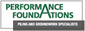Performance Foundations