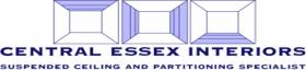 Central Essex Interiors